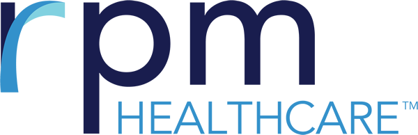 RPMHealthcare_Logo_Remote_Patient_Monitoring