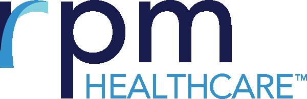 RPM Healthcare Remote Patient Monitoring