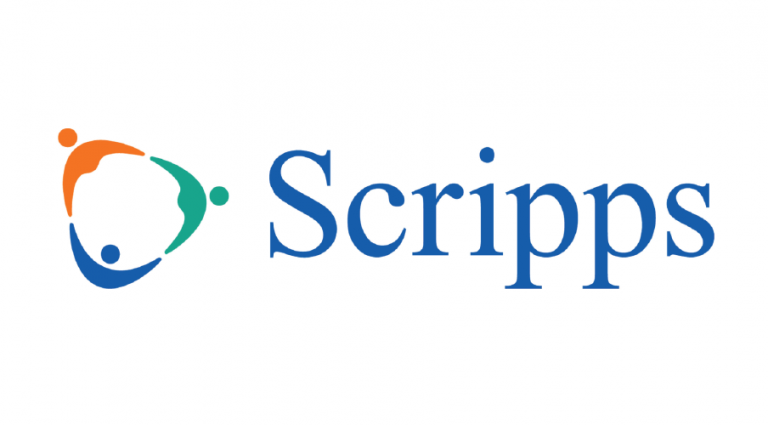 Scripps Whittier Diabetes Institute Logo
