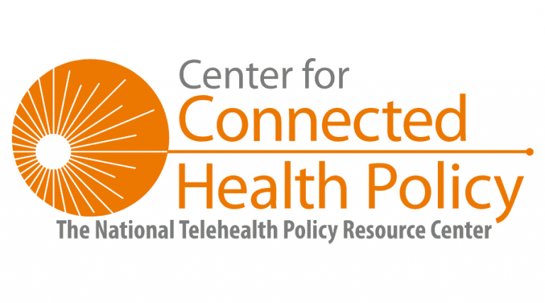 Center for Connected Health Policy Provides Telehealth Information