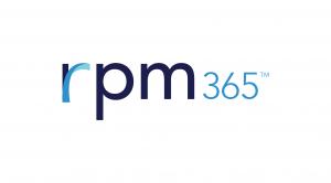 RPM365-logo