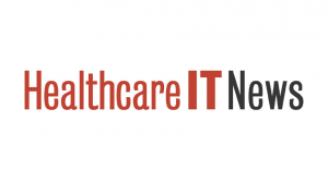 Healthcare IT News reports on RPM Benefits