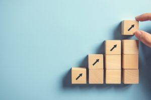 Remote Patient Monitoring increases practice revenue